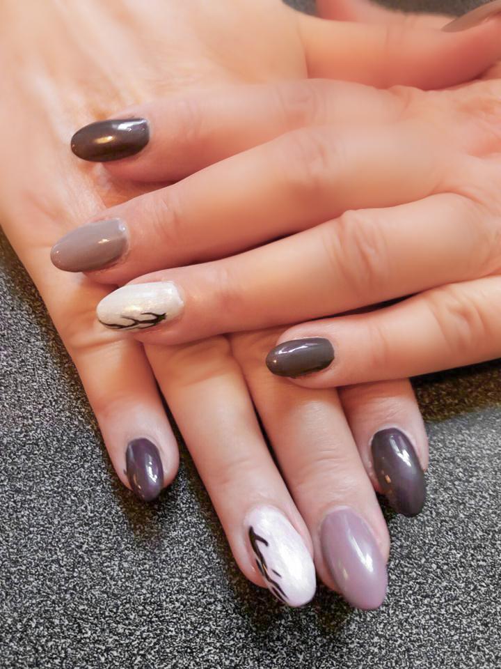 braune fingernägel-2